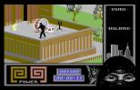 The Last Ninja 2 C64 04