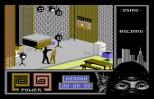 The Last Ninja 2 C64 05