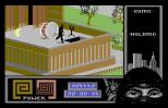 The Last Ninja 2 C64 06