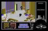 The Last Ninja 2 C64 07