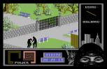 The Last Ninja 2 C64 14