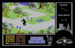 The Last Ninja 2 C64 17