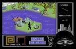The Last Ninja 2 C64 18