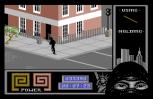 The Last Ninja 2 C64 24