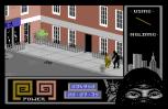 The Last Ninja 2 C64 25