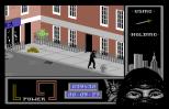 The Last Ninja 2 C64 27