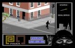 The Last Ninja 2 C64 28