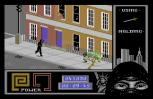 The Last Ninja 2 C64 29