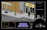 The Last Ninja 2 C64 30