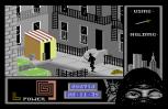 The Last Ninja 2 C64 35
