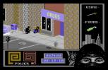 The Last Ninja 2 C64 36