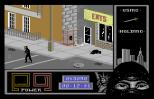 The Last Ninja 2 C64 37