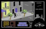 The Last Ninja 2 C64 38