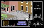 The Last Ninja 2 C64 40