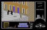 The Last Ninja 2 C64 41
