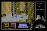 The Last Ninja 2 C64 47