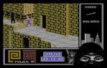 The Last Ninja 2 C64 48