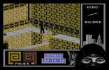 The Last Ninja 2 C64 49