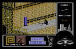 The Last Ninja 2 C64 50