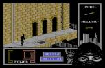The Last Ninja 2 C64 52