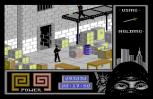 The Last Ninja 2 C64 57