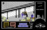 The Last Ninja 2 C64 58