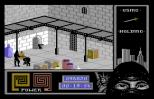 The Last Ninja 2 C64 59
