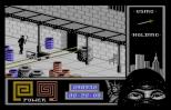 The Last Ninja 2 C64 60