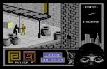 The Last Ninja 2 C64 61