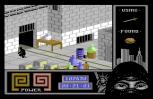 The Last Ninja 2 C64 63