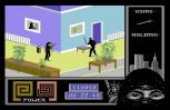 The Last Ninja 2 C64 68