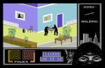 The Last Ninja 2 C64 69