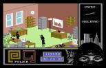The Last Ninja 2 C64 71