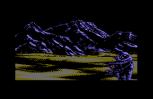 The Last Ninja 3 C64 03
