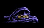 The Last Ninja 3 C64 04