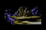 The Last Ninja 3 C64 05