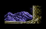 The Last Ninja 3 C64 06