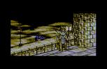 The Last Ninja 3 C64 07