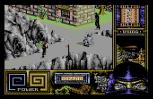 The Last Ninja 3 C64 08
