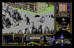 The Last Ninja 3 C64 13