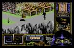 The Last Ninja 3 C64 17
