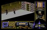 The Last Ninja 3 C64 27