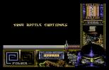 The Last Ninja 3 C64 28