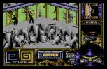 The Last Ninja 3 C64 30