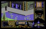 The Last Ninja 3 C64 35