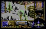 The Last Ninja 3 C64 37