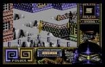 The Last Ninja 3 C64 39