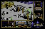 The Last Ninja 3 C64 40