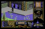 The Last Ninja 3 C64 41