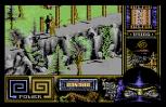 The Last Ninja 3 C64 46